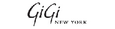 GiGi New York logo